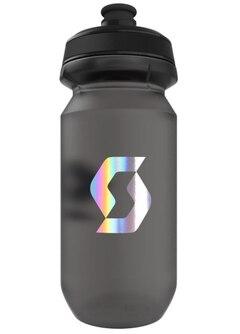 Scott Flaske 600 ml, BPA fri