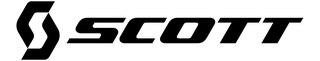 Scott 273685 Dropout/Girøre E-Sub Sport / Tour / Active 2019-20
