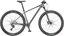 """Scott Scale 965 29"""" Terrengsykkel Alu, Shimano SLX-Deore 12s, 12,9 kg"""