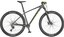 "Scott Scale 980 29""  Terrengsykkel Alu, Shimano Deore 12s, 13,6 kg"