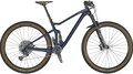 """Scott Spark 920 29"""" Terrengsykkel Karbon/Alu, SRAM GX Eagle 12s, 12,9 kg"""