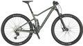 """Scott Spark 930 29"""" Terrengsykkel Karbon/Alu, Shimano XT-SLX 12s, 13,1 kg"""
