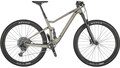 "Scott Spark 950 29"" Terrengsykkel Alu, SRAM GX-NX 12s, 14 kg"