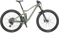 "Scott Genius 940 29"" Terrengsykkel Karbon/Alu, SRAM NX-X1 12s, 14,5 kg"