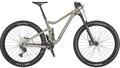 "Scott Genius 950 29"" Terrengsykkel Alu, Shimano XT-Deore 12s, 14,5 kg"