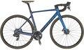 Scott Addict RC 20 Landeveissykkel Karbon, SRAM Force eTap AXS 12s, 7,95 kg