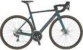 Scott Addict RC 30 Landeveissykkel Karbon, Shimano Ultegra 11s, 8 kg