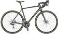 Scott Addict 10 Landeveissykkel Karbon, Shimano Ultegra 11s, 8,2 kg
