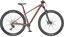 Scott Contessa Scale 940 Terrengsykkel Alu, Shimano SLX-Deore 12s, 12,7 kg