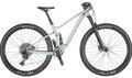 Scott Contessa Spark 920 Terrengsykkel Karbon/Alu, SRAM NX-X1 12s, 13,3 kg