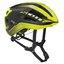 Scott Centric Plus MIPS Hjelm 2020 Aerodynamisk og komfortabel!