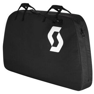 Scott Bike Transport Bag Sort bag for tranport