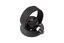 """Seasucker 4,5"""" Vakuumfeste Med Borrelås For stabilisering av bakhjul"""