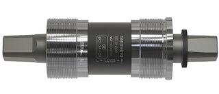 Shimano BB-UN300 Kranklager Firkant, BSA (68 x 113 mm)