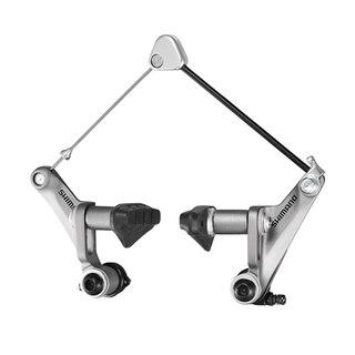 Shimano CX-50 Cantileverbroms Fram eller bak