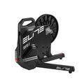 Elite Suito Interactive Cykeltrainer Utan kassett, ANT+ FE-C & Bluetooth