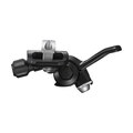 Shimano SL-MT500-IL Dropper Remote I-spec EV feste