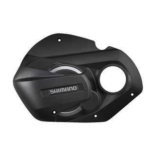 Shimano Steps SM-DUE70 Motordeksel Standard