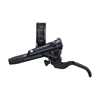 Shimano SLX BL-M7100 Vens. Bremsehåndtak Hydraulisk, 2-fgr, I-Spec EV
