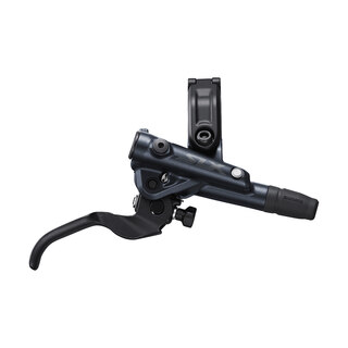 Shimano SLX BL-M7100 Høyre Bremsehåndtak Hydraulisk, 2-fgr, I-Spec EV