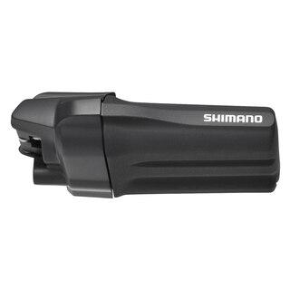 Shimano BM-DN100 Kort Batterifeste Til intern/ekstern wireføring, BM-DN100