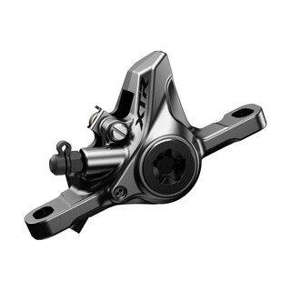 Shimano XTR BR-M9100 Skivbromsok Hydraulisk