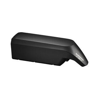 Shimano Steps BT-E6010GR Batteri 418Wh, För Rammontering