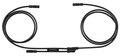 Shimano EW-JC130 Di2 Y-Split Kabel 550/550/50 mm