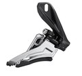 Shimano SLX FD-M7100-D SS 2s Framgir Direct-Mount, Side Swing, Front Pull