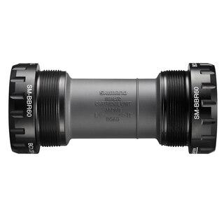 Shimano Ultegra 6800 BSA Vevlager HTII, SM-BBR60