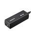 Shimano Di2 Lader til Sadelstolpebatteri Batterilader for Di2