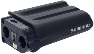 Shimano Batteri Di2 Batteri til Di2