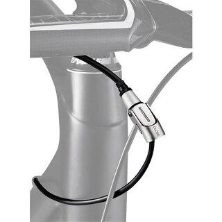 Shimano Wirejustering För Bromswire För öppning och stängning av bromsok