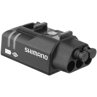 Shimano Di2 5-Ports Koblingsboks 5 Porter, SM-EW90-B, Til Di2