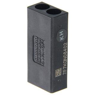 Shimano Di2 Invendig Koblingsboks För innvendig kabelføring, SM-JC41