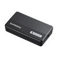 Shimano PCE02 Linkage Device Koble Steps og Shimano til PC