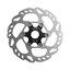 Shimano SLX RT70 Bremseskive 180 mm, Centerlock