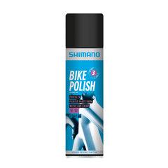 Shimano Sykkevask Spray 200ml, Vask/såpe til sykkel