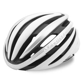 Giro Cinder MIPS Hjelm Hvit, Str. S