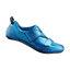Shimano TR901 Triatlonsko Blå, Sparer deg sekunder! 230g