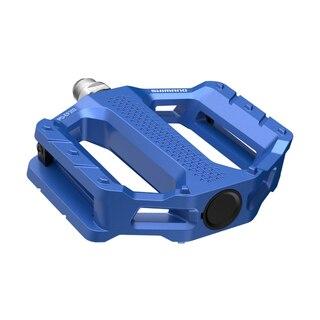 Shimano EF202 Pedaler Blue
