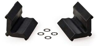 Park Tool Mekkestativ Plastbeskyttelse Reservedel til 100-3D, 100-5D og 100-25D
