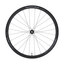 Shimano Dura-Ace R9270 C36 Framhjul Karbon, Tubeless, Disc, 12 mm E-Thru