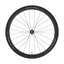 Shimano Dura-Ace R9270 C50 Framhjul Karbon, Tubeless, Disc, 12 mm E-Thru