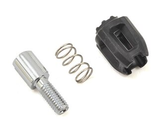 Shimano M8000 Girwire Justerer For Shimano XT M8000