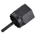 Shimano TL-LR15 Kassetter/CL Verktøy For HG-Kassetter og centerlockskiver