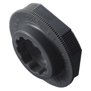 Shimano TL-PD40 Pedalverktyg För demontering av aksel