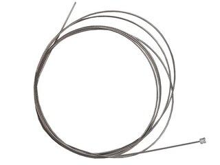 XLC Girwire 1 Stk, 1.1 x 2000 mm