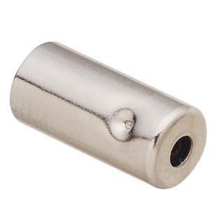 Shimano Ferrul För Bromsstrumpa 200 stk, 5mm