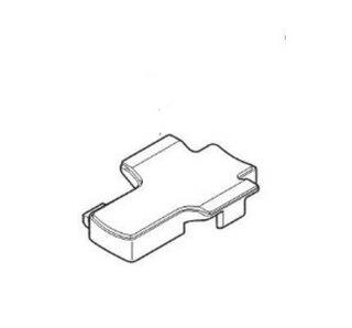 Shimano SM-EW90 Dura-Ace Di2 Bånd Koblingsboks Bånd